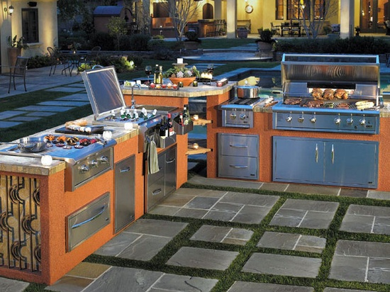 outdoor-kitchen-25