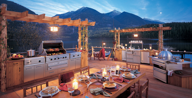 outdoor-kitchen-designs-amazing-view